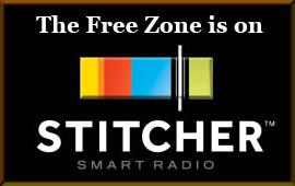 Free Zone Stitcher