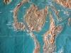 africa-crustal-shift-map