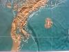 alaska-lemuria-crustal-shift-map