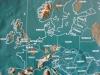 eu-crustal-shift-map