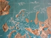 europe-crustal-shift-map