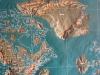 greenland-canada-crustal-shift-map