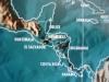 guatemala-crustal-shift-map