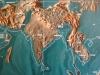 iran-india-crustal-shift-map