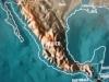 mexico-crustal-shift-map