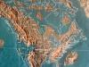 north-america-crustal-shift-map