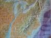 northeastern-america-crustal-shift-map