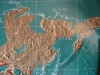 russia-crustal-shift-map