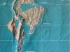 south-america-crustal-shift-map