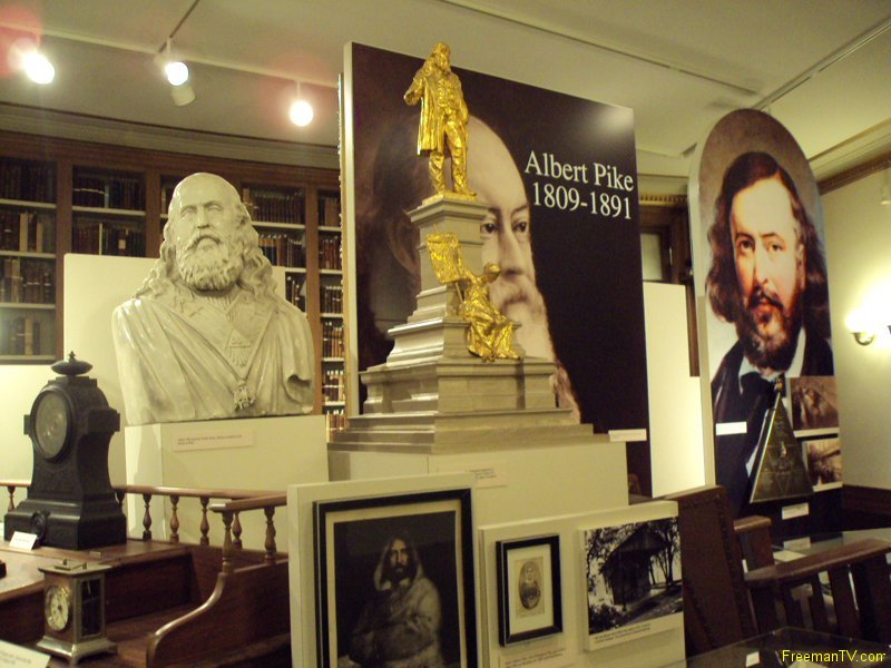 house-temple-33rd-albert-pike-room