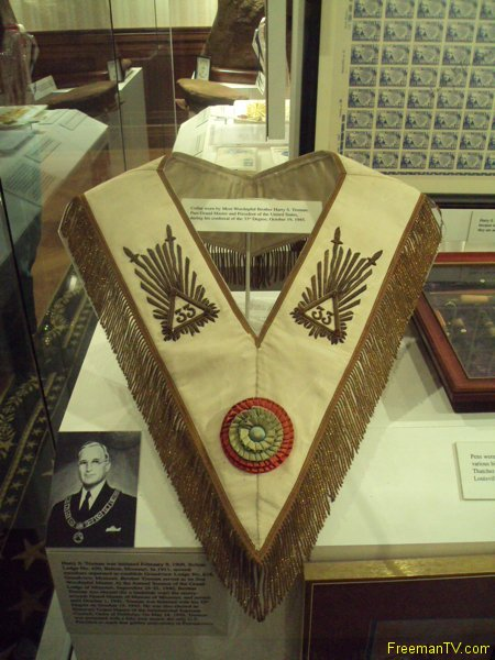 house-temple-33rd-harry-truman-collar