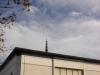 L. A. Masonic Paramagnetic Antenna