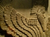 Babylonian Gate