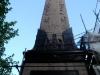 Cleopatra Needle London