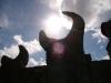 Coral Castle Astronomy
