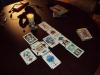 Don Peyote Tarot Spread