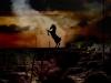 Dark Horse of the Apocalypse