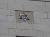 Star of David Freemasonry