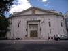 Freemasonry Denver