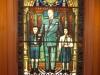 Freemason Descendants