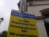DNA Property Marking