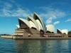 Australia Opera House