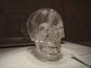 Crystal Skull Museum