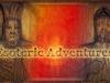 Esoteric Adventures