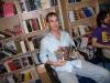 Freeman Alex Jones and Brave New Books