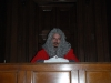 Freeman the Hangin\' Judge