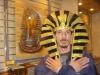 Pharaoh Freeman