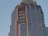 Austin Owl Building