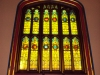 Grand Lodge Stained Glass