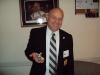 NY Grand Lodge Don Peyote Guide