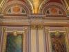 New York Grand Lodge of Freemasonry
