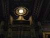 Freemason Organ