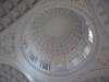 The Dome of Grant\'s Tomb