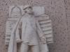 Los Angeles Freemason George Washington