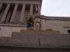 House-Temple-33rd-4-Sphinx-Face-Freeman