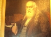 Masonic Philosopher Albert Pike