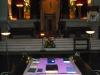 House-Temple-33rd-Altar-Throne