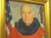 Buzz Aldrin 33rd Degree Freemason