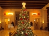 house-temple-33rd-christmas-tree