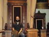 house-temple-33rd-worshipful-master-throne-monty