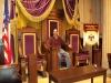 house-temple-33rd-zion-supreme-council-throne-freeman