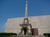 jackson_obelisk_arch