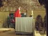 Jesuit Ritual