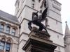 Black Dragon of London