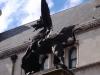 london_black_dragons