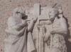 St Johns - Los Angeles Masons